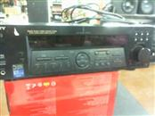 SONY Receiver STR-K840P